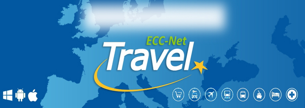 ecc-net-travel