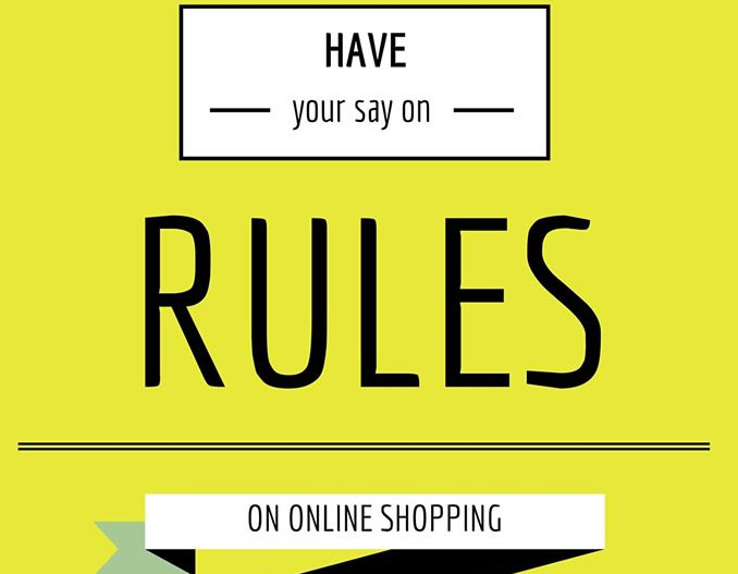 consultation-rules-online-shopping