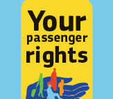 passenger-rights-icon