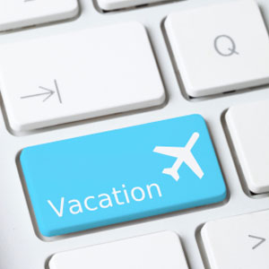 vacation-keyboard