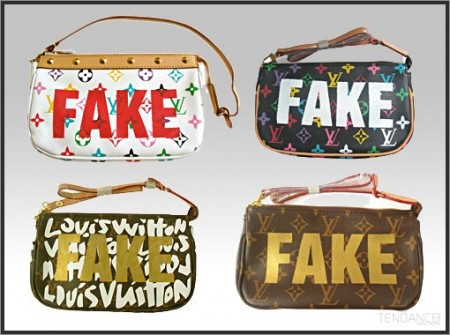 My-Vuitton-is-a-Fake-450x335