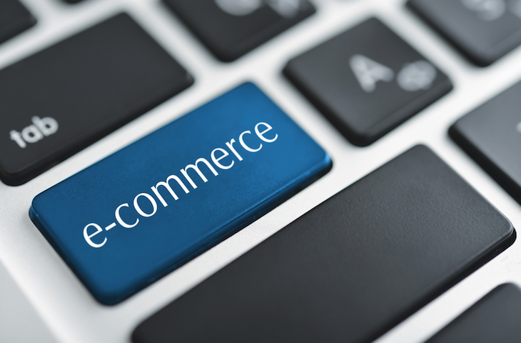 ecommerce-keyboard-button