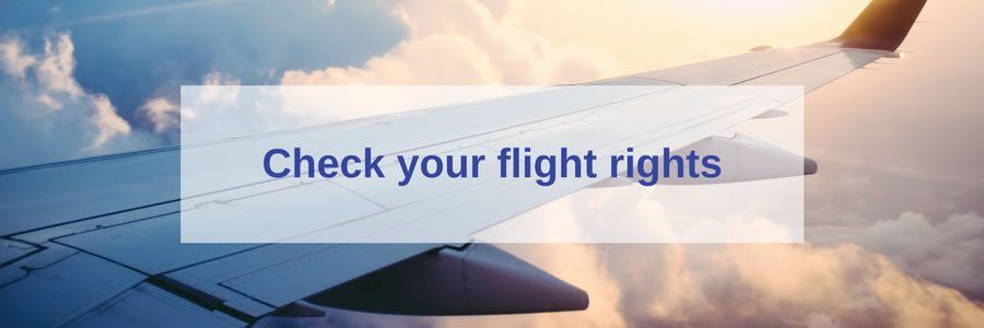 air-passenger-rights-check-en